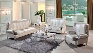 Cheapest Sofa Set Online by Sale Sofa Set Promotion Shop For Promotional Sale Sofa Set On