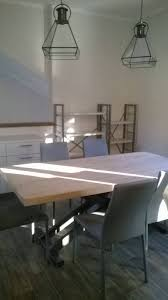 tavolo stosa stosa tavoli cool cucina stosa beverly con tavolo e sedie cucine