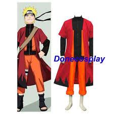 Naruto Halloween Costumes Adults 32 Kitsune Costume Images Kimonos Cardboard