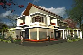 Duplex House Designs Duplex House Design With Modern Plans For Designs Free Cubtab