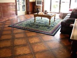 floor and decor morrow ga floor and decor morrow spurinteractive com