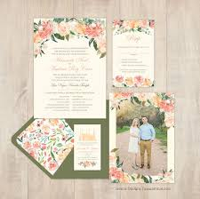 custom wedding invitations wedding invitation design amulette jewelry