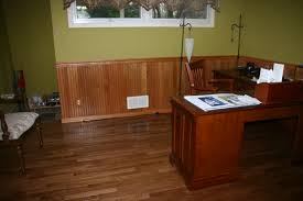 Hardwood Floor Refinishing Ri Hardwood Flooring Cranford New Jersey