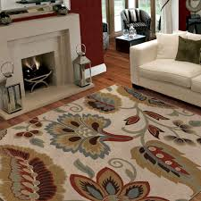 Country Style Rugs Flooring Cheap Cowhide Rugs Cheap Persian Style Rugs Orian Rugs