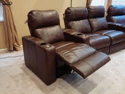 berkline home theater seating octane turbo xl700 seating alias lane matinee 103 or berkline