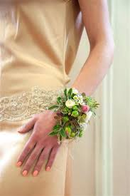 wedding wrist corsage 67 best wrist corsages images on bridesmaid corsage