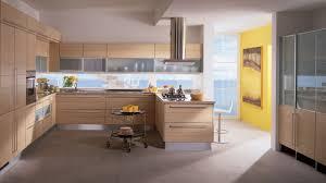 wonderful modern kitchen design in 2016 2716 baytownkitchen
