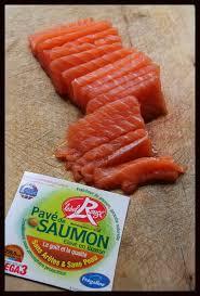 cuisiner saumon congelé quand j ai la flemme bol de riz japonais beau à la louche