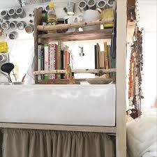 Kitchen And Bedroom Design 44 Best Van Life Inspiration Images On Pinterest Van Life Van
