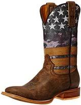 womens cowboy boots in australia womens cowboy boots shopstyle australia