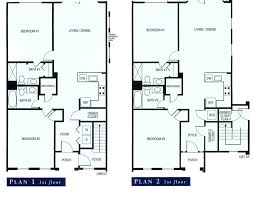 Turnberry Place Floor Plans by Turnberry Park Myrtle Beach Turnberry Park Condos For Sale