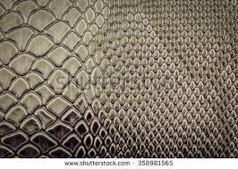 snake print stock images royalty free images u0026 vectors shutterstock
