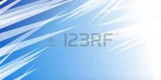 pattern of white clouds in streaks white and gray background with abstract rippled layers or stripe