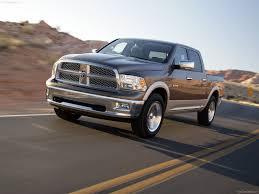 Dodge Ram 1500 - dodge ram 1500 2009 pictures information u0026 specs