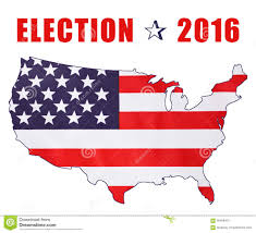 Presidential Election 2016 Predictions Youtube by Us Map Of 2016 Presidential Election