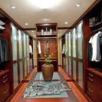 Houzz Master Bedrooms by Houzz Master Closets Hungrylikekevin Com