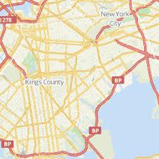 map new new york city area map u s news travel