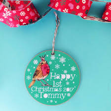christian ornaments wendell august christmas decorations 2017