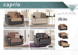 pull out chair sofa beds loveseat sofa bed