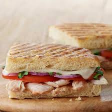 8 reasons why panera bread is the next best thing to thanksgiving