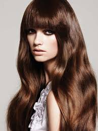 best hair color for hazel and fair skin hair color for olive skin and brown eyes http www haircolorer