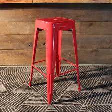 tolix bar stools for sale tolix bar stools and dining chairs for the modern home wazo furniture