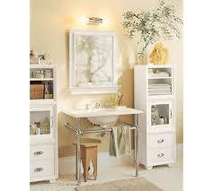 113 best new bathroom ideas images on pinterest bathroom ideas