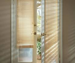 Blackout Door Panel Curtains Window Panels Medium Size Of Magnificent Front Door Windows