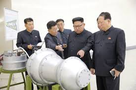 North Korea North Korea Cbs News