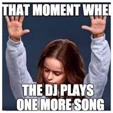 Memes Music - 15 of our favorite edm memes music festival memes