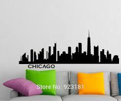 Home Decor Stores Chicago Home Decor Stores Chicago Home Decorating Ideas U0026 Interior Design