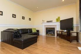 Laminate Flooring Surrey Bc Jim And Donna Haynes 50 5811 122 Street Surrey Mls R2076871