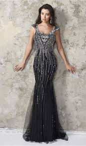 80 off full length gowns icdresses com
