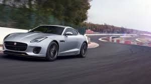 jaguar k type 2018 jaguar f type debuts 400 sport launch edition gopro integration