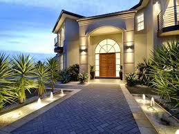 luxury home plans with photos custom luxury house plans photos home interior design house plans