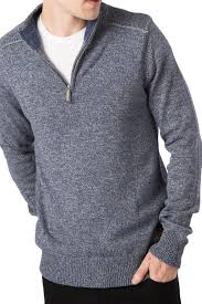 collection mens zip up sweaters pictures best fashion trends and