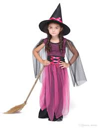 100 party city puerto rico halloween costumes 204 best