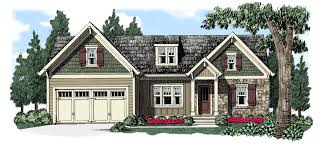 floor plans modular home manufacturer ritz craft homes pa
