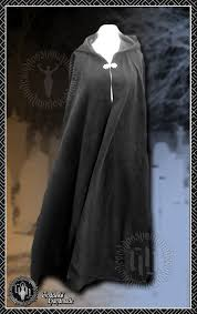 ritual robes and cloaks ritual robes cloak cape pagan druid wicca polar fleece cloak