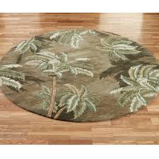 Half Circle Kitchen Rugs Amazing Round Kitchen Rugs 6ft Best Home Design Beautiful And
