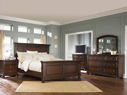 Bamboo Bedroom Furniture Bedroom Furniture Modern Style Bedroom Furniture Expansive