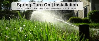 affordable lawn sprinklers and lighting northern virginia lawn sprinklers and outdoor lighting landscape
