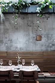 886 best restaurant design images on pinterest restaurant design