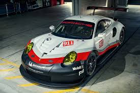 porsche 911 model history every porsche 911 to go turbocharged in 2015 with 991 2 by car