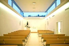 funeral home interiors looking modern funeral home design interior design for funeral