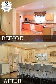 kitchen projects ideas 568 best kitchen design ideas images on