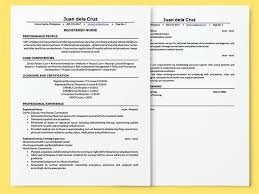 Resume Sample In The Philippines 103 Best Resumes U0026 Cv Images On Pinterest Philippines Resume Cv