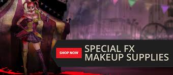 makeup artist supply fxwarehouse