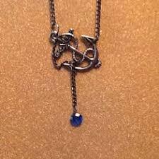 Mother Daughter Keepsakes A Piece Of My Heart Mother Daughter Keepsake Necklaces New