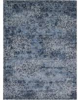Pebble Area Rug Sweet Deal On Loloi Vincent Vc 06 Pebble Pebble 4 U0027 0 U0027 U0027 X 6 U0027 0